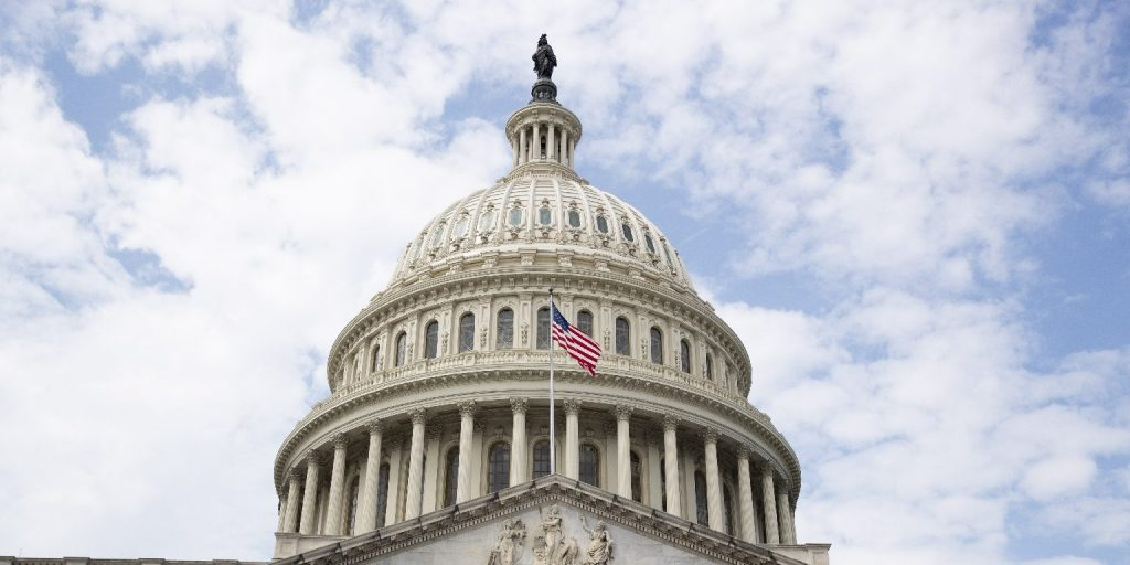 Az amerikai republikánusok szerint a demokraták maguk ássák alá a saját ügyüket