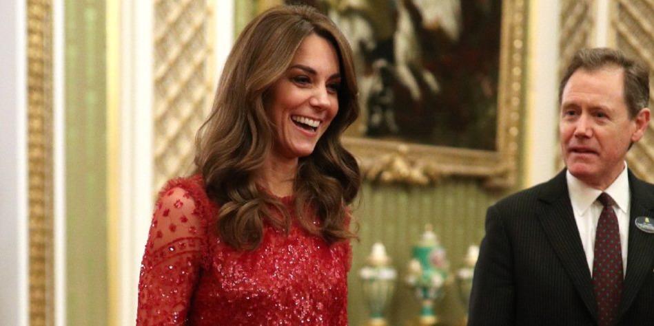 Kinek kell Meghan, ha Katalin hercegné így tündököl?
