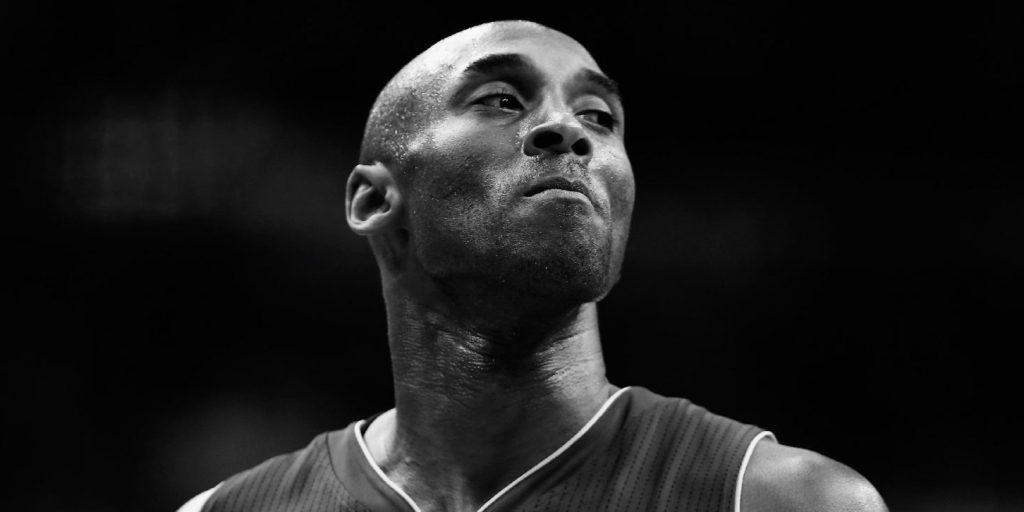 Michael Jordan: Kobe olyan volt számomra, akár egy testvér