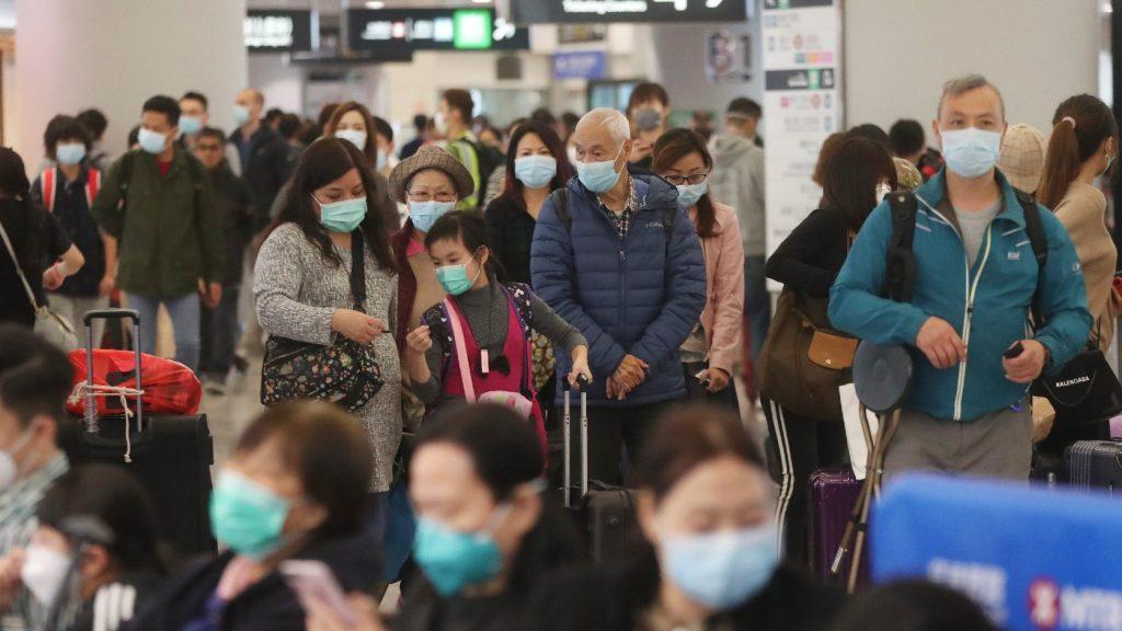 Magyarországon nincs koronavírusos beteg, kevés az esélye a járványnak