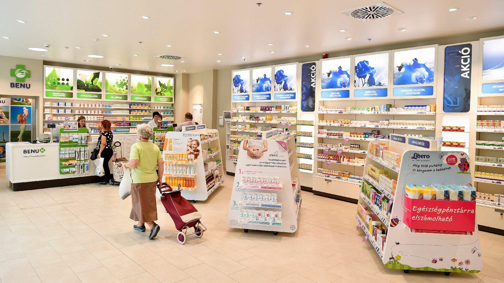 Vény köteles gyógyszerek pikkelysömörre
