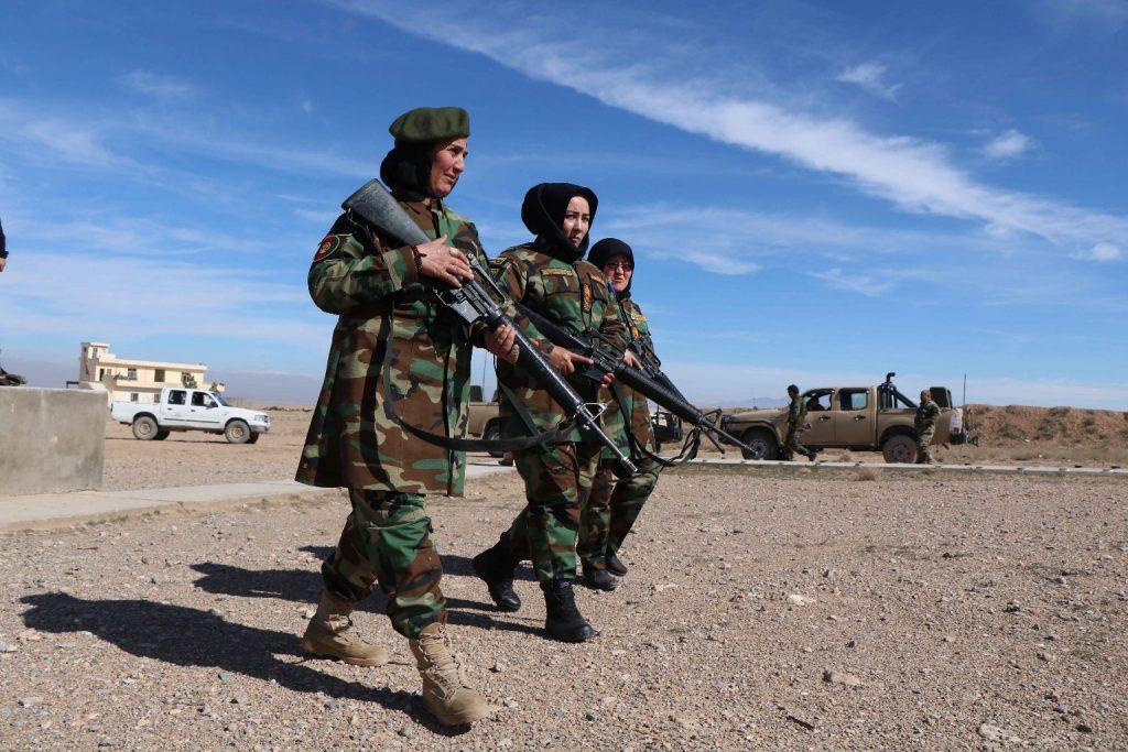 Tolmácsolt az amerikaiknak, a tálibok lefejezték