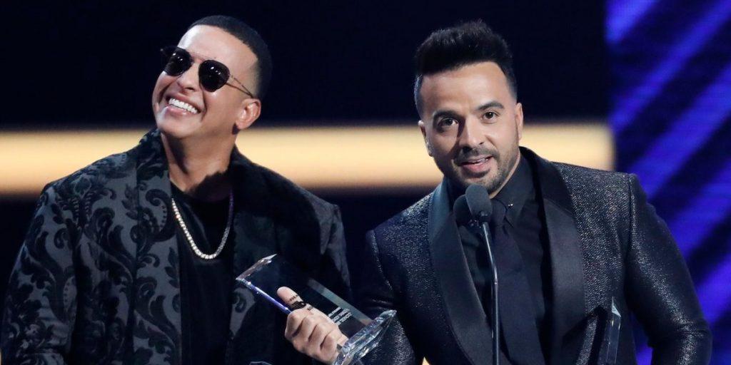 Először ad koncertet Magyarországon Daddy Yankee, a Despacito társszerzője