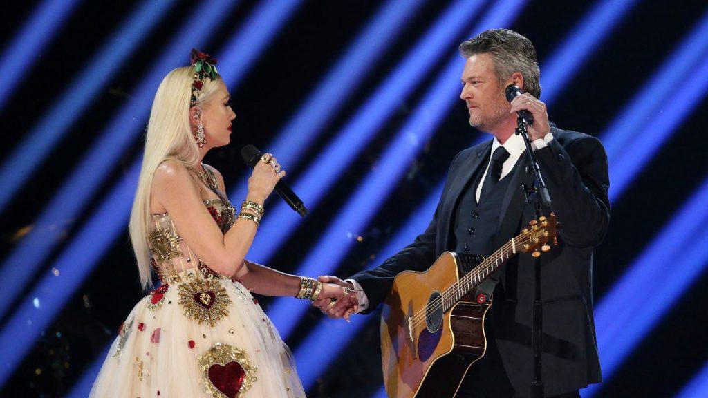 Gwen Stefani koncertjén megőrült a közönség a meglepetésvendég láttán