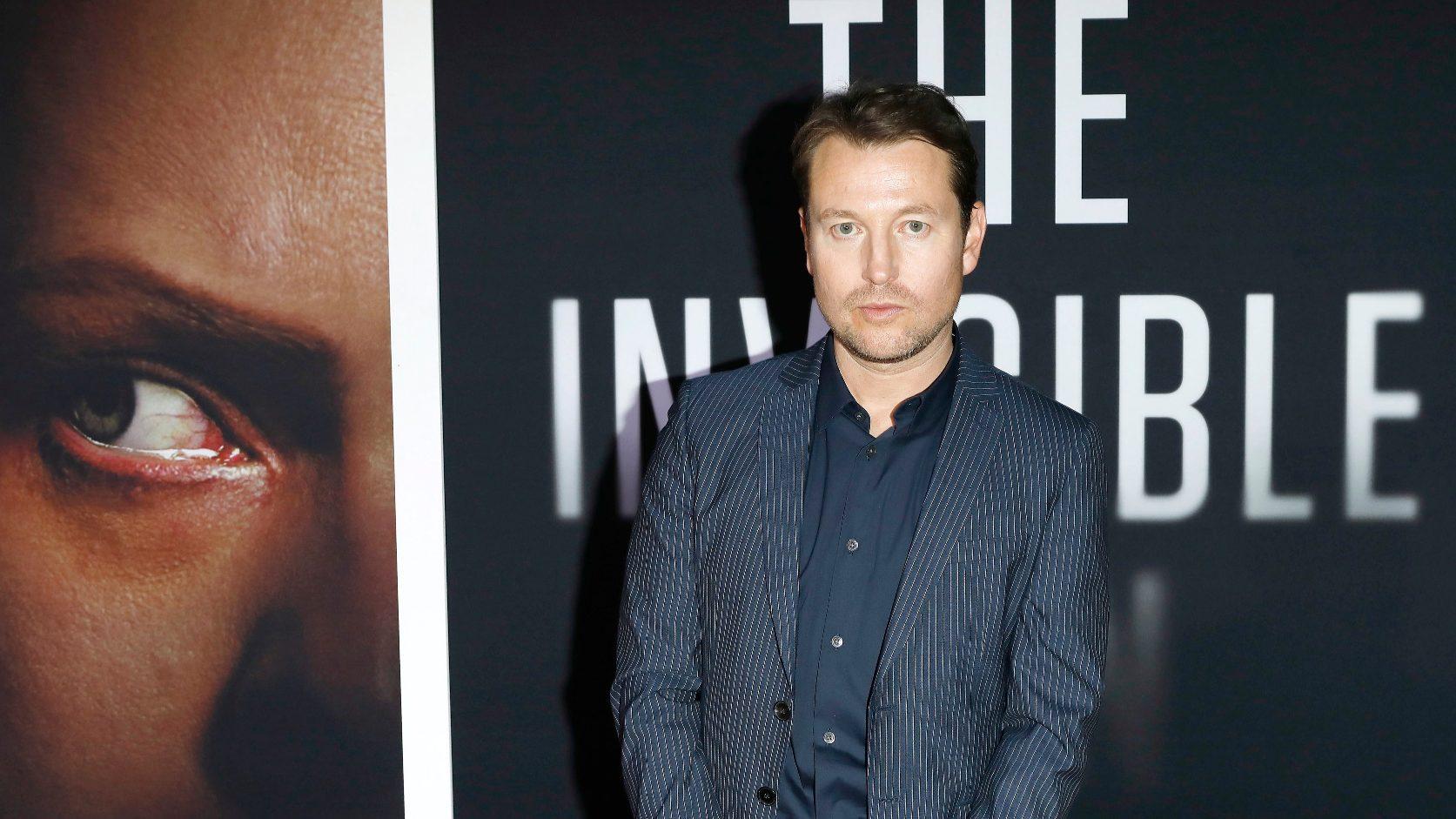 A láthatatlan ember vezet az észak-amerikai filmes sikerlistán
