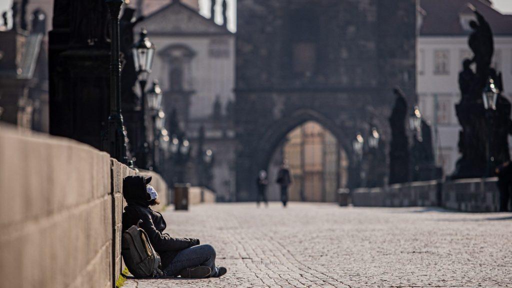Csehországban tizenegyre nőtt az áldozatok száma