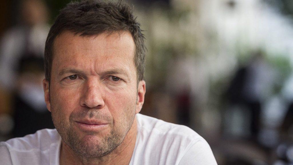 Lothar Matthäus Szijjártó Péter segítségével jutott ki Dubajból