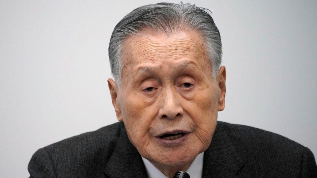 Josiro: Az olimpia többletköltségének elosztása nagy kihívás