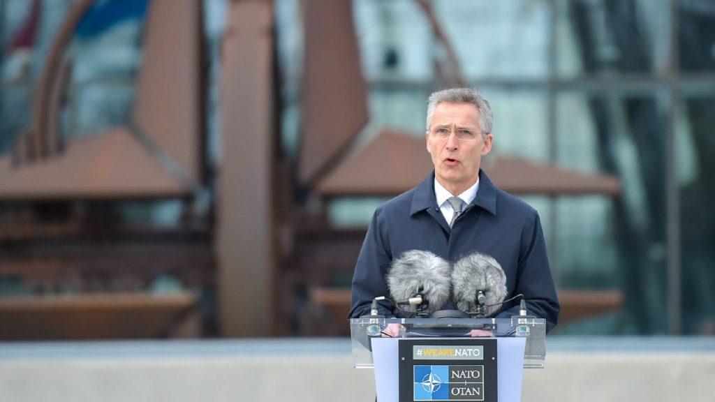 A NATO továbbra is készen áll alapvető feladatainak ellátására
