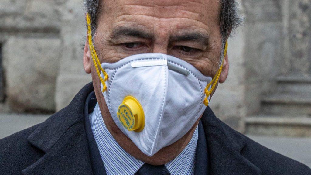 Európa korlátozások között fog élni a járvány után is Sala szerint