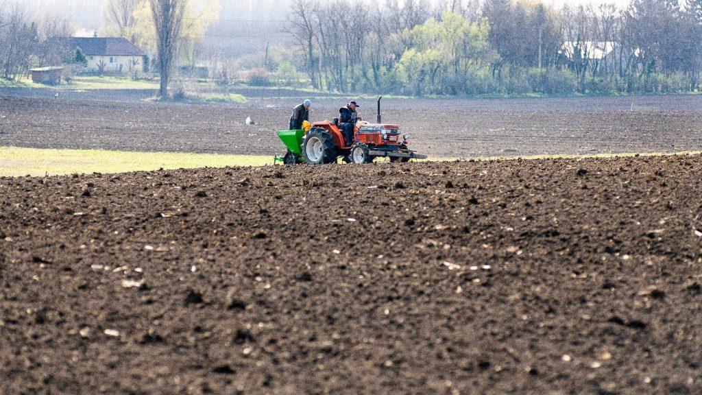 Kelet-Közép-Európa munkaereje nélkül megbénul a nyugati gazdaság