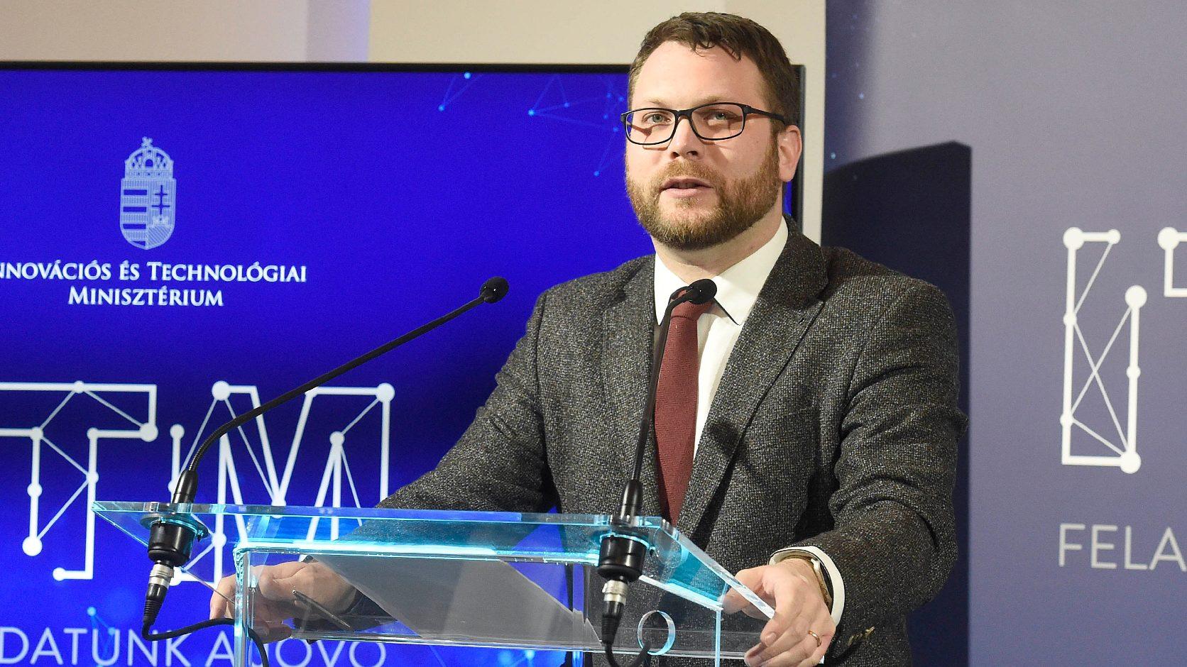 Schanda Tamás: A baloldal a bérnövekedést sem támogatta   hirado.hu