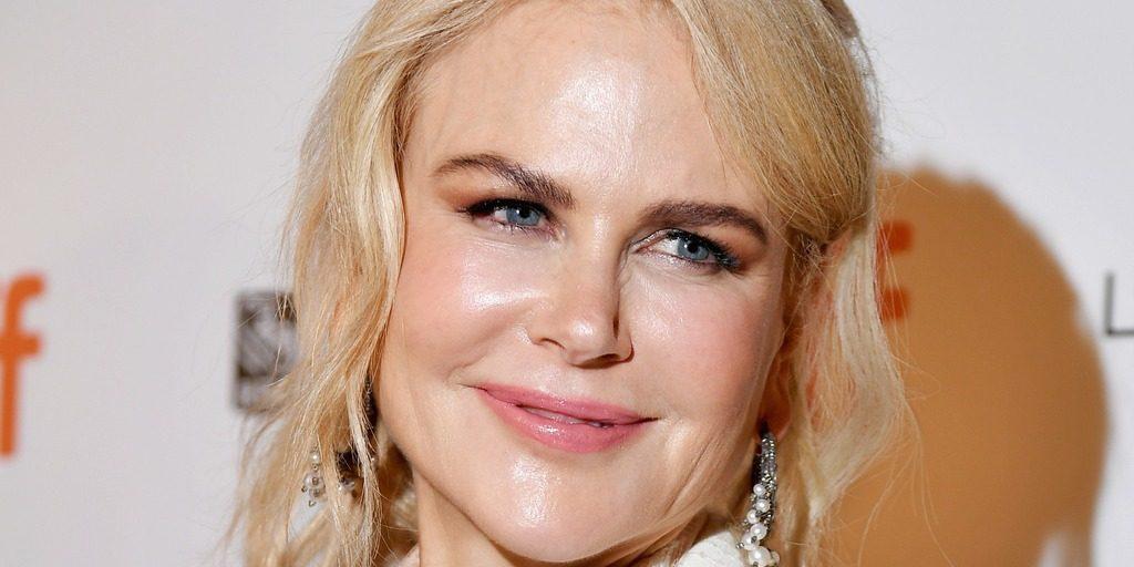 Nicole Kidman újabb sikervárományos sorozatra bólintott rá