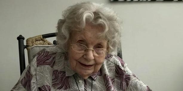 Ennek köszönheti felépülését a koronavírusból a 99 éves brit nagyi?