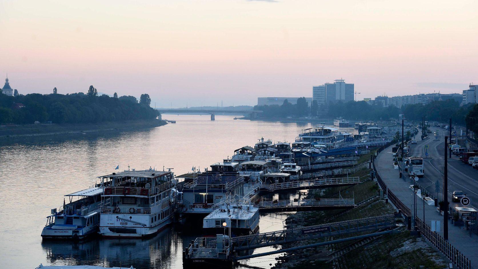 A főváros újraindítása nem politikai, hanem szakmai kérdés