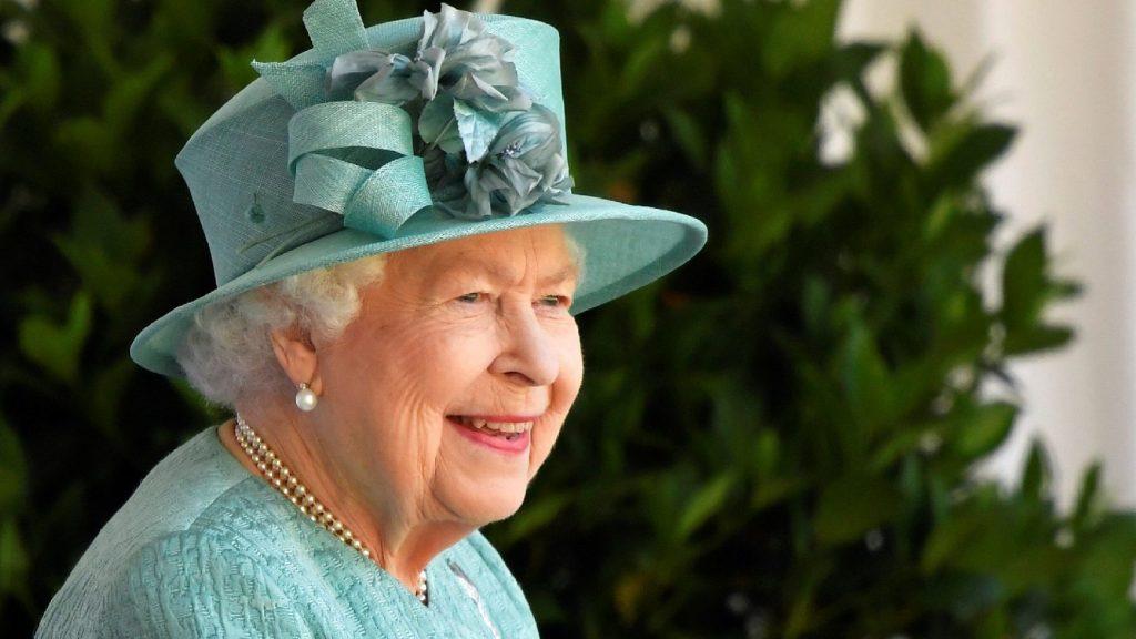 Erzsébet királynő 73 év után először Fülöp herceg nélkül tölti a születésnapját