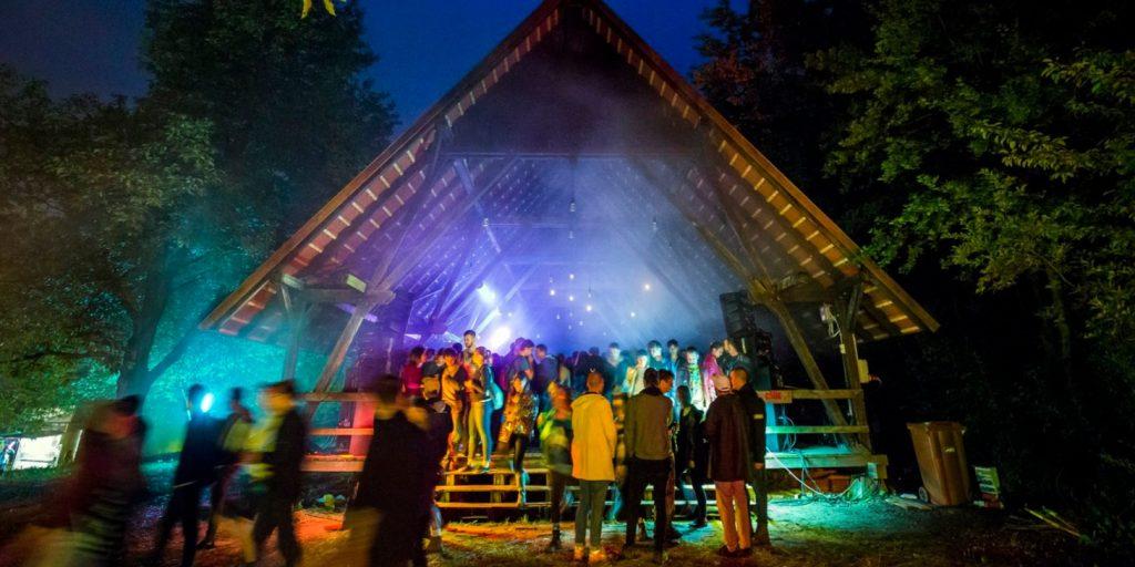 Bejelentették a Kolorádó Fesztivál első nemzetközi fellépőit