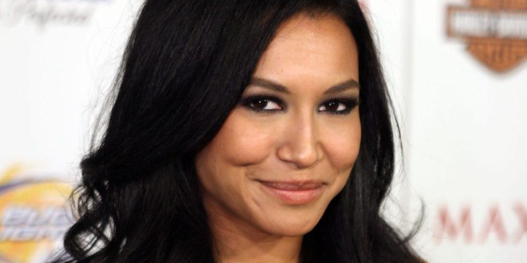 Lehet, hogy sosem találják meg a kaliforniai tavon eltűnt színésznőt