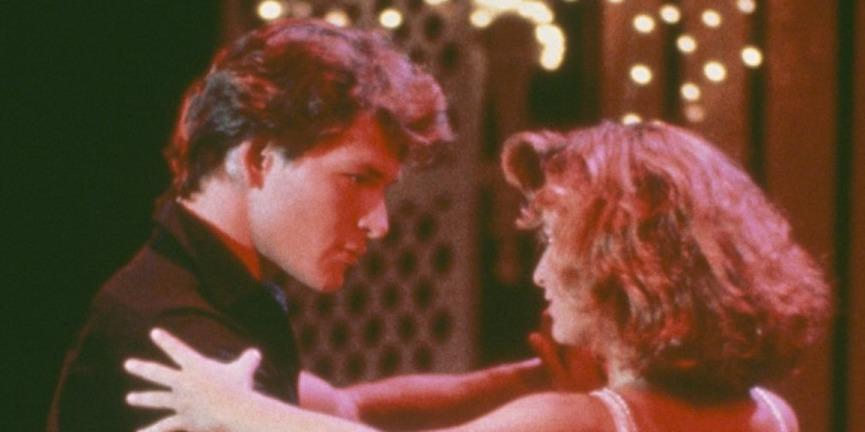 Jennifer Grey-jel érkezik az új Dirty Dancing-film