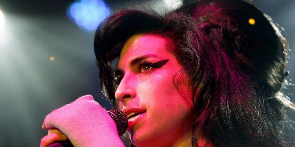 Átok vagy mítosz a 27-es klub? A rock 'n' roll továbbra is szedi az áldozatait
