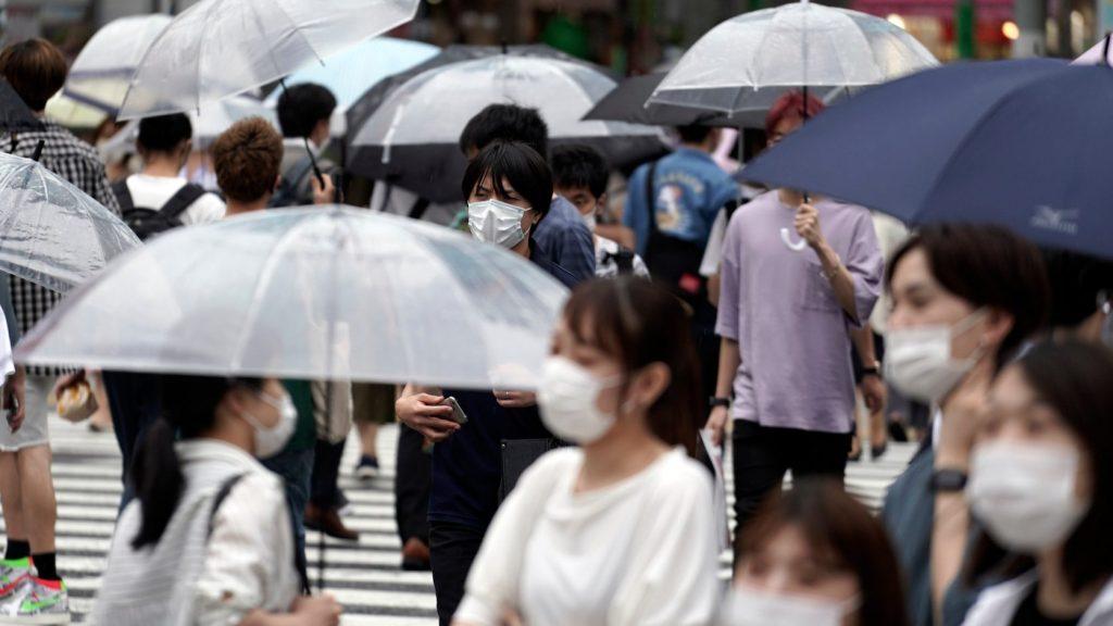 Miközben újból terjed a járvány, a WHO független bizottságot hoz létre