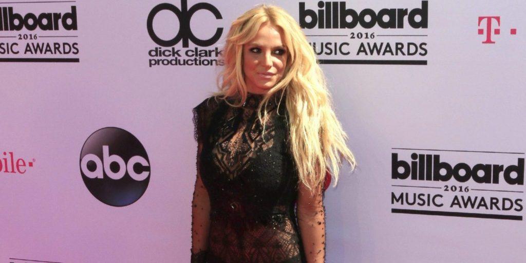 Visszatér-e Britney Spears? Megadta a választ