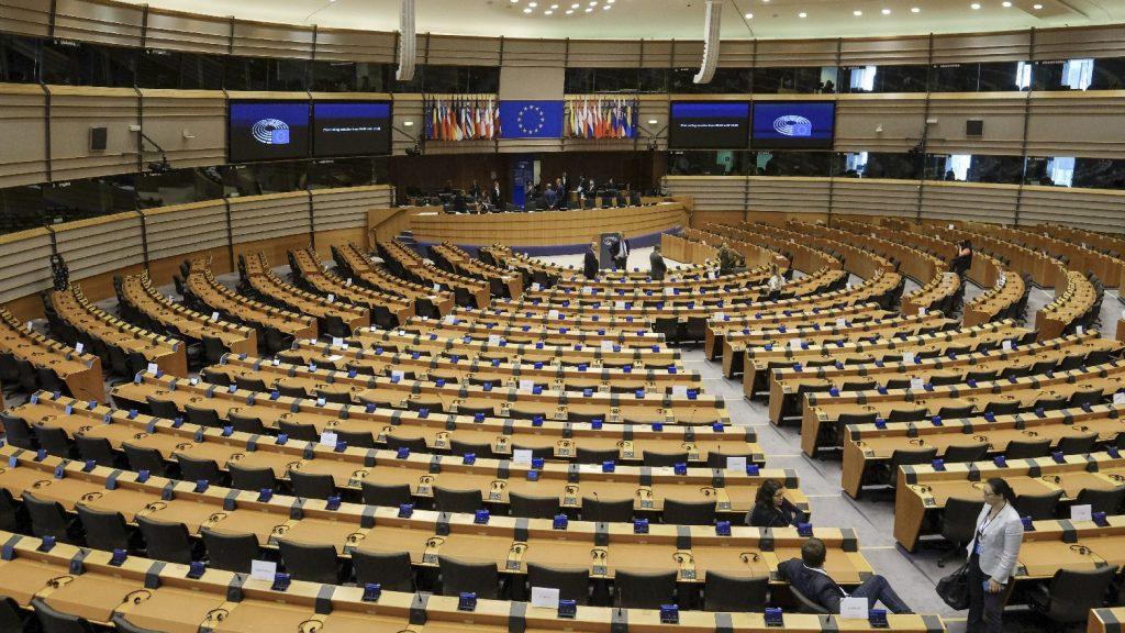 A régi mantrákat ismételgetik az Európai Bizottság jogállamisági jelentésében