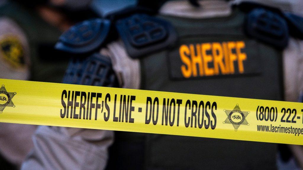Gyilkosságok városa Chicago – az USA-ban itt követik el a legtöbb emberölést