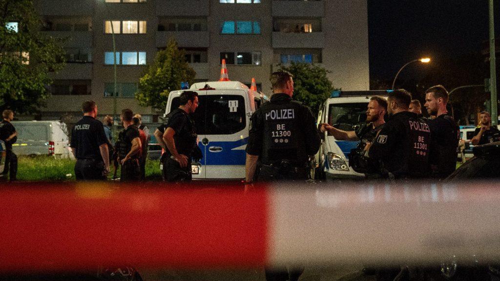 Feltört kórházi biztonsági rendszer miatt halt meg egy beteg