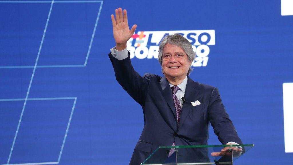 Az ecuadori elnök megvétózta a szigorú abortuszszabályok lazítását