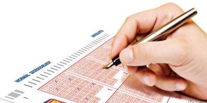 A számok, amelyek szerencsét hozhattak a hatos lottón