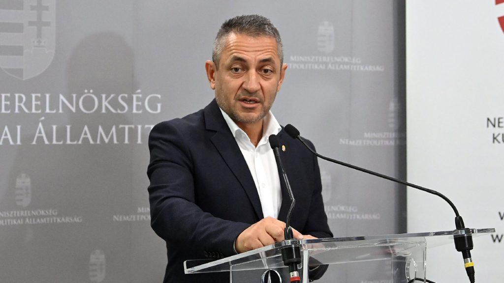 Magyarország a történelem során mindannyiszor talpra állt