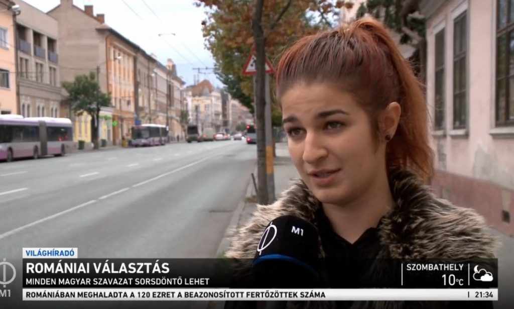 Nagy a tétje a vasárnapi romániai önkormányzati választásoknak