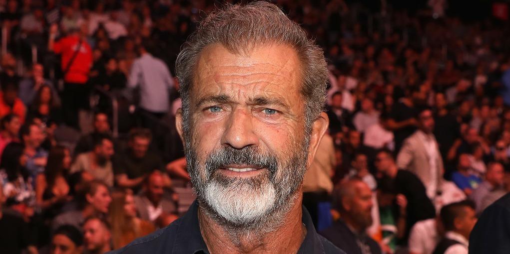 Mel Gibson folytatja - jön a Passió második része