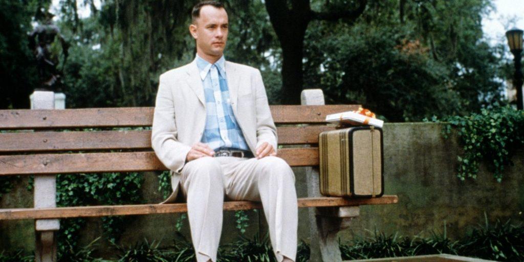 Elhunyt a Forrest Gump írója, Winston Groom