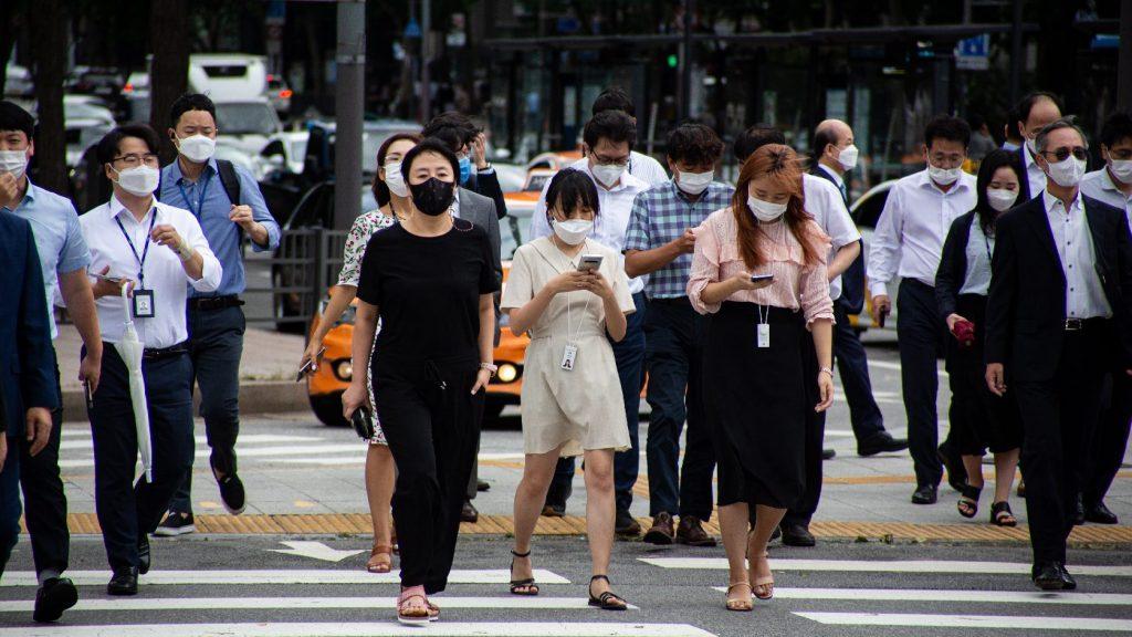 Már 32,1 millióan fertőződtek meg világszerte