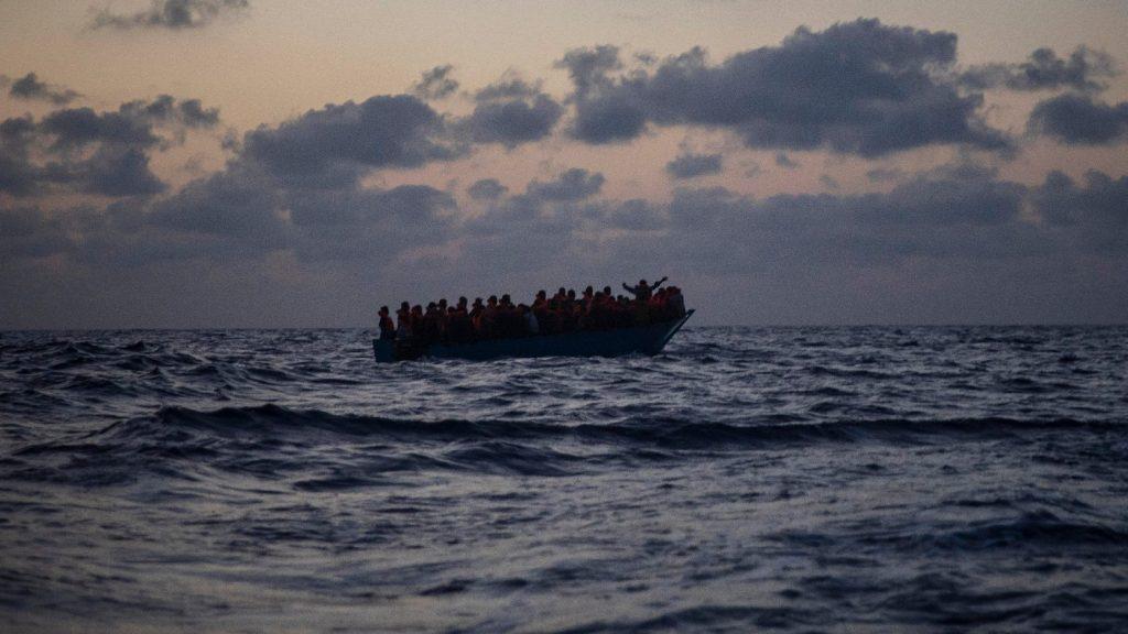 Továbbra is csak találgatják a tagállamok, hogy mit tartalmaz az új migrációs paktumjavaslat