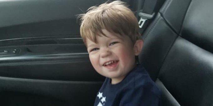 Partizni ment az anyuka, kétéves kisfia közben meghalt a forró autóban
