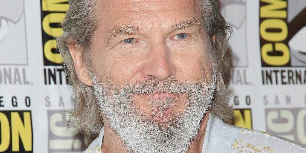 Rákkal küzd A nagy Lebowski sztárja, Jeff Bridges
