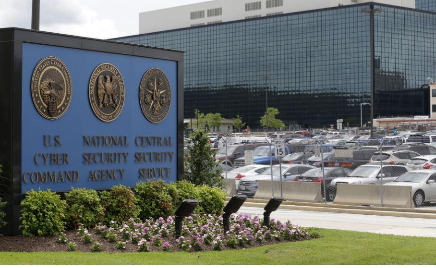 Felkészületlen és technológiailag elmaradott az amerikai hírszerzés