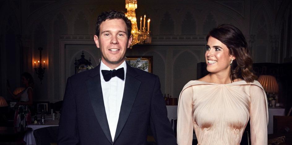 Hiányos öltözetű hölgyek társaságában bukott le a királyi család újdonsült apukája