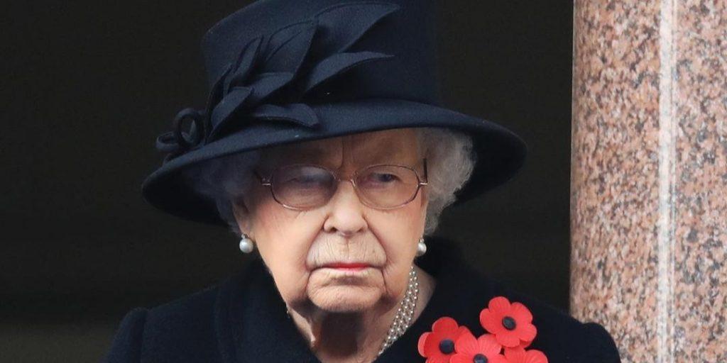 Rács mögé került II. Erzsébet unokaöccse