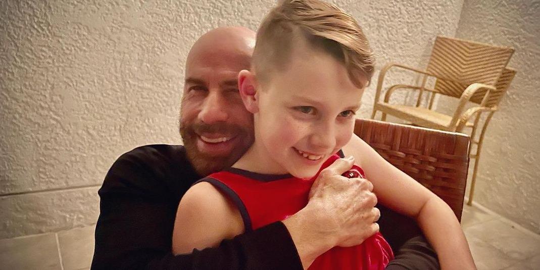 Élet+Stílus: Koronavírusos édesanyját és édesapját is elvesztette egy hatéves kislány | ealmanach.hu