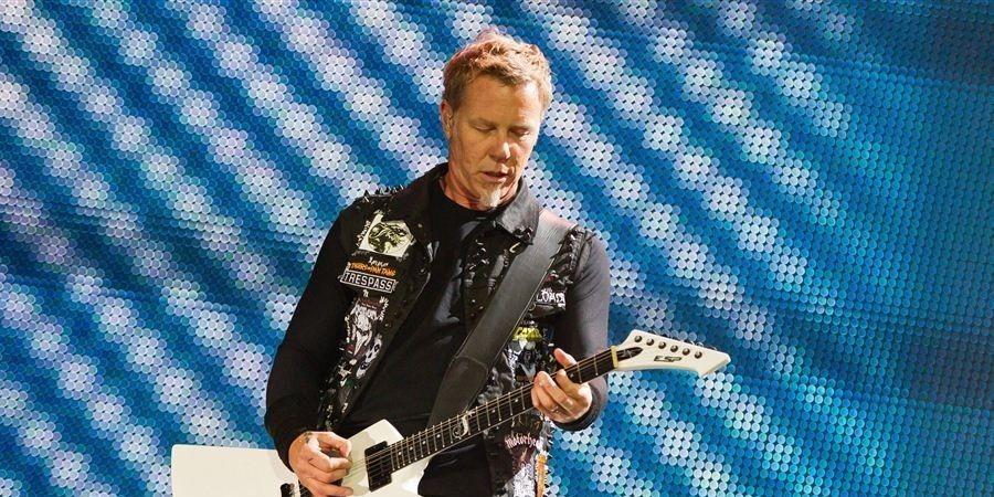 A koronavírus súlyos döntésre kényszerítette a Metallica producerét