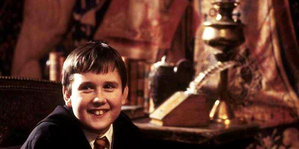 A Harry Potter sztárja számára fájdalmas visszanézni a filmeket