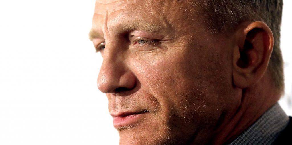 Az ausztrálok mindenkinél hamarabb láthatják az új James Bondot