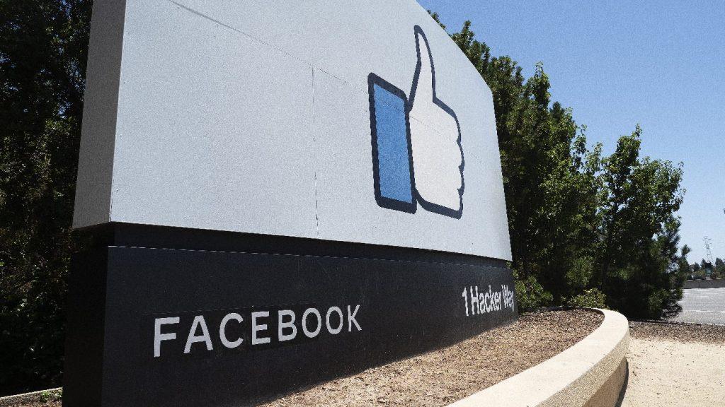 A vita lezárult: erre jutott a Facebook és az ausztrál kormány