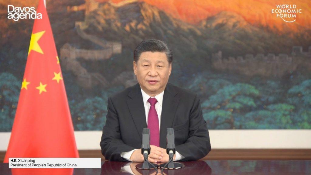 Százmillió kínai emelkedett ki a mélyszegénységből