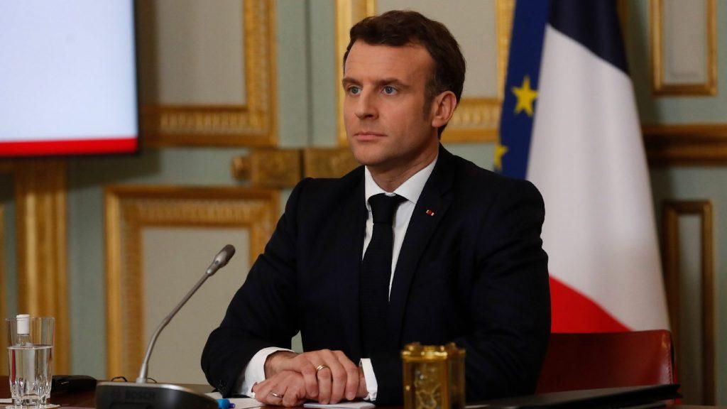 """Megvalósítható-e a köztársaság iszlámja? — Emmanuel Macron küzdelme az """"iszlám szeparatizmus"""" ellen"""