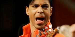 Új Prince album jelenik meg a nyáron